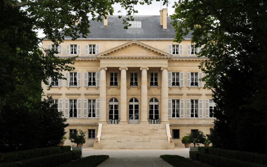 Chateau_Margaux_