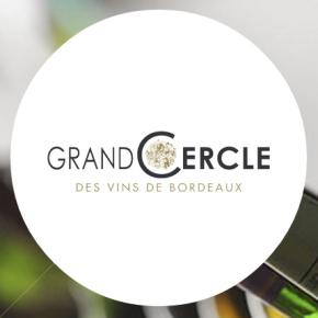 Grand Cercle des vins de Bordeaux i Oslo