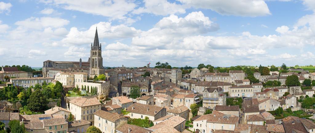 Panorama_de_Saint_Emilion_De_la_tour_du_roi_2_-_Gironde